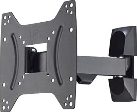 Hama TV-wall mount Fullmotion 1 star (118100)