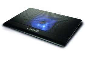 LEPA Lepad V17 Notebook-Kühler (LPCP001)