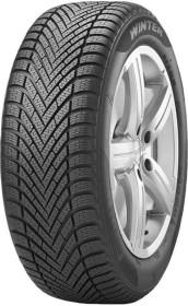 Pirelli Cinturato winter 195/50 R15 82H (2687300)
