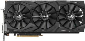 ASUS Mining Radeon RX Vega 64, MINING-RXVEGA64-8G, 8GB HBM2, DVI (90YV0B02-M0NB00)