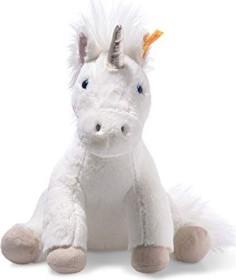 Steiff Soft Cuddly Friends Floppy Unica Unicorn 35cm (087769)