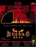 Diablo 2 Limited Edition (deutsch) (PC)