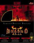 Diablo 2 Limited Edition (niemiecki) (PC)