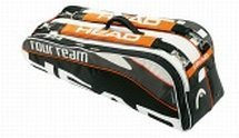 Head Tour Team Combi Tasche