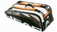 Head Tour Team Supercombi bag