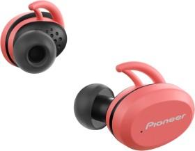 Pioneer E9 Truly Wireless rosa (SE-E9TW-P)