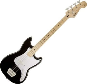 Fender Squier Affinity Series Bronco Bass (various colours)