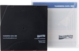 Tandberg Ultrium LTO Reinigungskassette (432631)