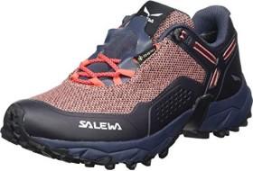 Salewa Speed Beat GTX ombre blue/tawny port (Damen) (61339-3858)