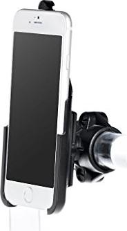 xMount xMount@Bike iPhone 6 Fahrradhalterung (xm-Bike-02-iPhone6) -- via Amazon Partnerprogramm