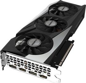 GIGABYTE GeForce RTX 3060 Gaming OC 12G, 12GB GDDR6, 2x HDMI, 2x DP (GV-N3060GAMING OC-12GD)