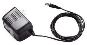 Ibanez AC109 power adapter