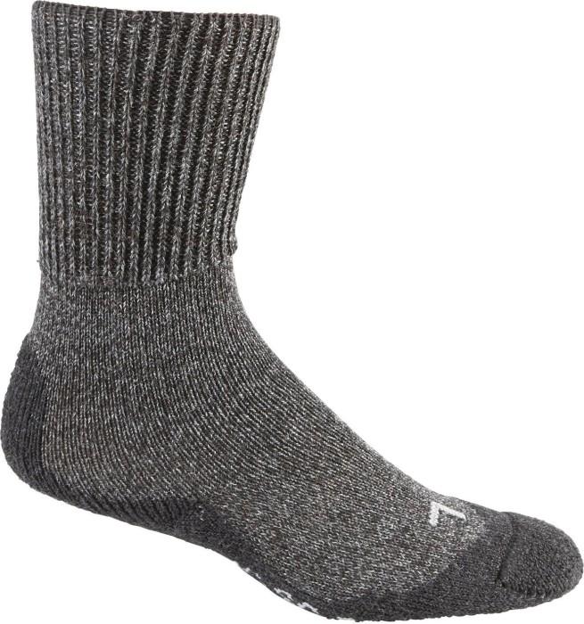 Niedriger Verkaufspreis Vorschau von verschiedene Stile Falke TK1 Wool Wandersocken smog (Damen) (16385-3150) ab € 15,60