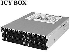 RaidSonic Icy Box IB-2222SSK (20295)