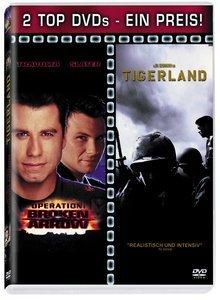 Operation: Broken Arrow/Tigerland