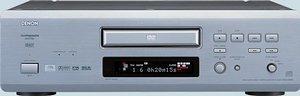 Denon DVD-2900 (verschiedene Farben)