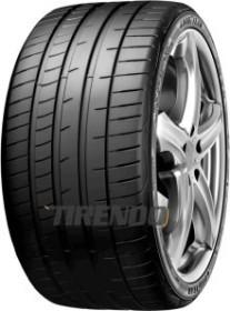 Goodyear Eagle F1 SuperSport 315/30 R21 105Y XL NA0 (547516)