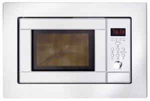 Amica EMW 13190E built-in microwave with grill