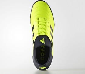 adidas Copa Tango 17.3 TF solar yellowlegend ink ab € 54,00 (2020)   Preisvergleich Geizhals Deutschland