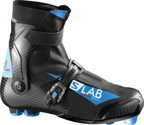 Salomon S-Lab Carbon Skate (Herren) (Modell 2017/2018)