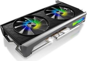 Sapphire Nitro+ Radeon RX 5500 XT 8G SE, 8GB GDDR6, 2x HDMI, 2x DP, lite retail (11295-05-20G)