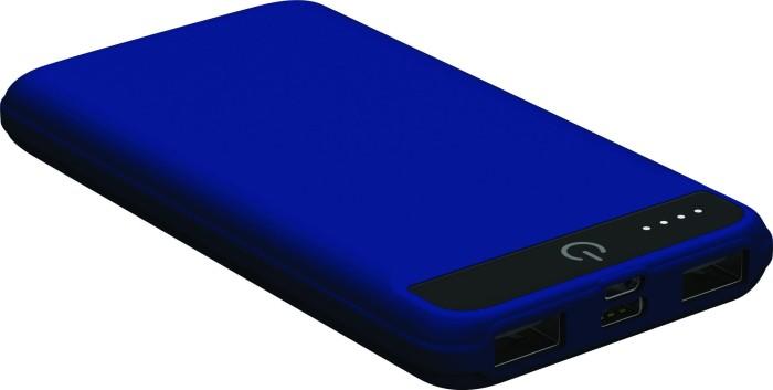 IconBIT FTB10000GT blau