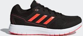 adidas Duramo Lite 2.0 core black/solar red/ftwr white (Herren) (B75581)