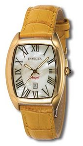 Invicta Angel square (wristwatch)
