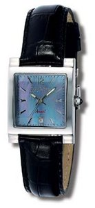 Invicta Baby Angel (zegarek na nadgarstek)