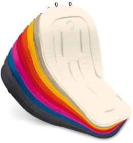Bugaboo universal seat cushion (various colours)