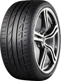 Bridgestone Potenza S001 245/40 R20 95Y