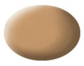 Revell Aqua Color afrikabraun, matt (36117)