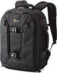 Lowepro Pro Runner BP 350 AW II backpack black (LP36874)