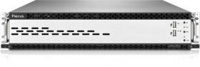 Thecus W12910SAS, 2x Gb LAN, 2HE