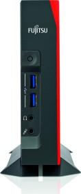 Fujitsu Futro S740,Celeron J4105, 4GB RAM, 16GB Flash (VFY:S0740PP001DE)