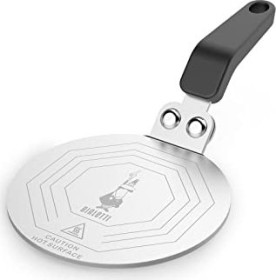 Bialetti induction plate (DCDESIGN08)
