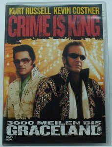 Crime is King -- http://bepixelung.org/11591