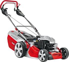 AL-KO Highline 475VS petrol lawn mower (119667)