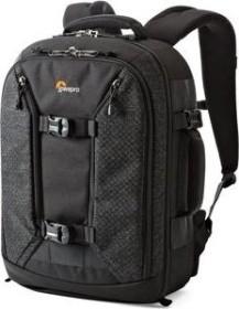 Lowepro Pro Runner BP 450 AW II backpack black (LP36875)