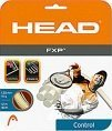 Head Flexpoint (Rollenware)