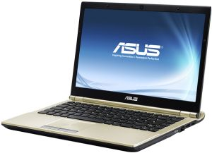 ASUS U46SV-WX096V (90N5NC314N1712VL151)