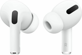 Bild Apple AirPods Pro (MWP22ZM/A)