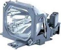 Optoma SP.81R01G001 spare lamp