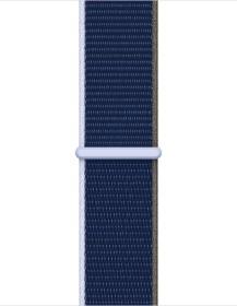 Apple Sport Loop für Apple Watch 40mm tiefseeblau (MJFV3ZM/A)