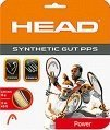 Head Synthetic Gut PPS (Rollenware)