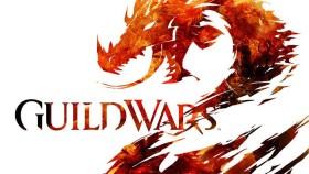 Guild Wars 2 (MMOG) (PC)