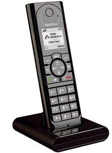 AVM FRITZ!Fon MT-D handset (20002434)