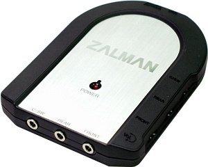Zalman ZM-RSSC 5.1 USB