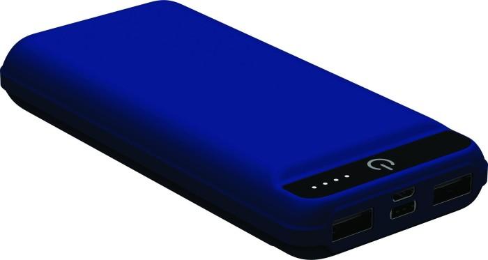 IconBIT FTB20000GT blau