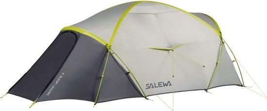Salewa Sierra Leone III Kuppelzelt (4960) -- via Amazon Partnerprogramm